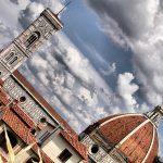 Florencia, Santa María del Fiore