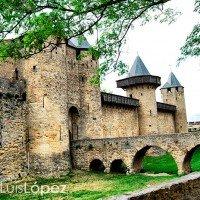 Ruta Castillos Cátaros