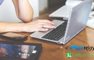 ¿Eres Blogger? Mailrelay te ayuda en tus campañas de Newsletter