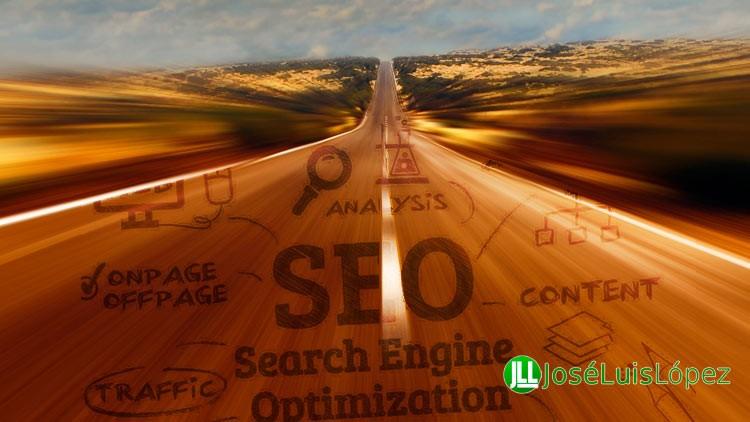 Mega guía del On-Site y On-Page SEO
