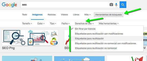 bancos imagenes hd gratis google