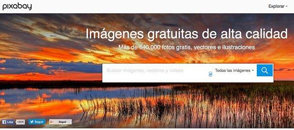 bancos imagenes gratis pixabay