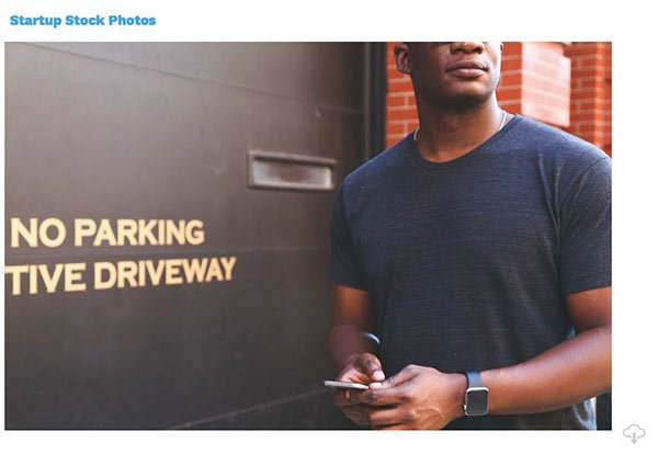 bancos imagenes hd gratis startup stock photos