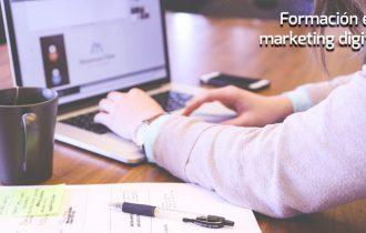¿Debo tener formación en marketing digital?