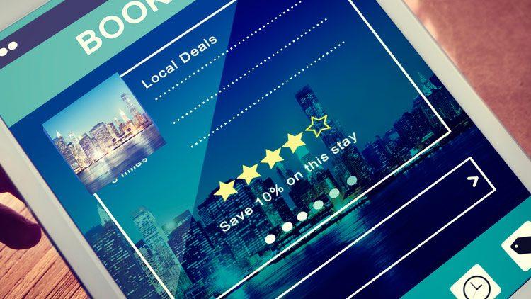 Master de Turismo Big Data y Marketing Digital