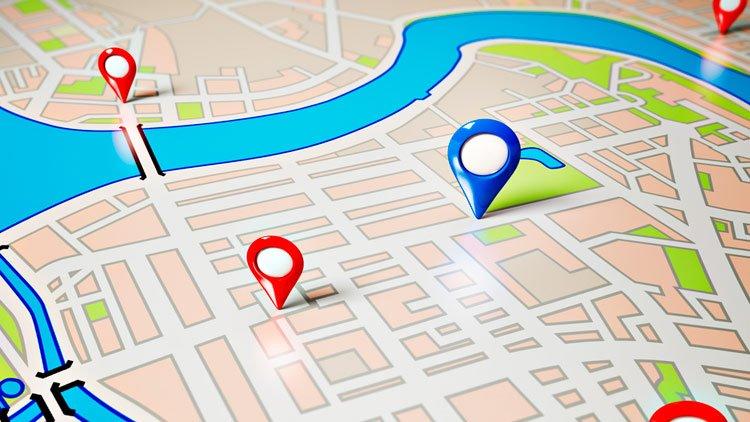 SEO Local: Consigue dominarlo con estos 5 consejos