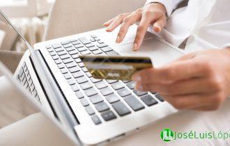 12+1 consejos SEO para productos de un ecommerce