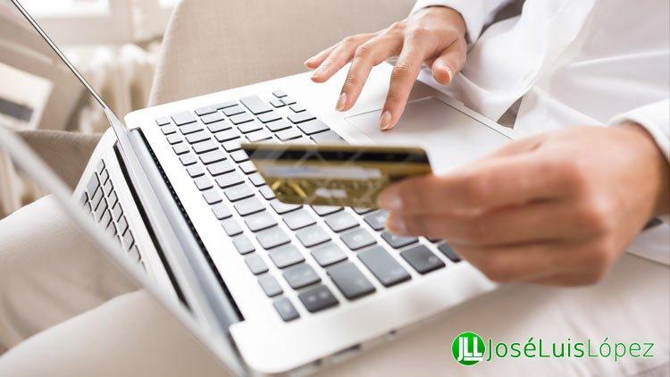 consejos seo productos ecommerce