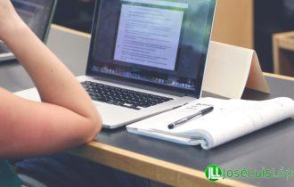 Consejos para crear la campaña de email perfecta para tu sector