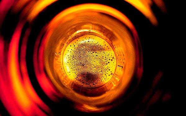 claves marketing cervezas artesanas
