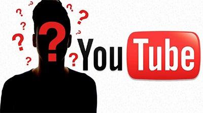 ganar dinero adsense youtube