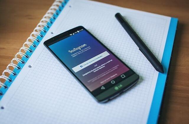 consejos estrategia marketing instagram