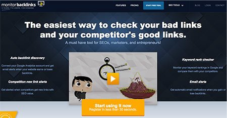 herramientas analisis seo competencia