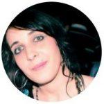 Cristina Torres Abeijon
