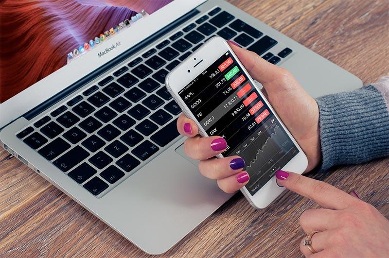 Como ganar dinero por internet en 2018