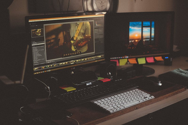 video marketing en tu estrategia de contenidos