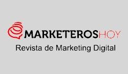 marketeroshoy logo jluislopez