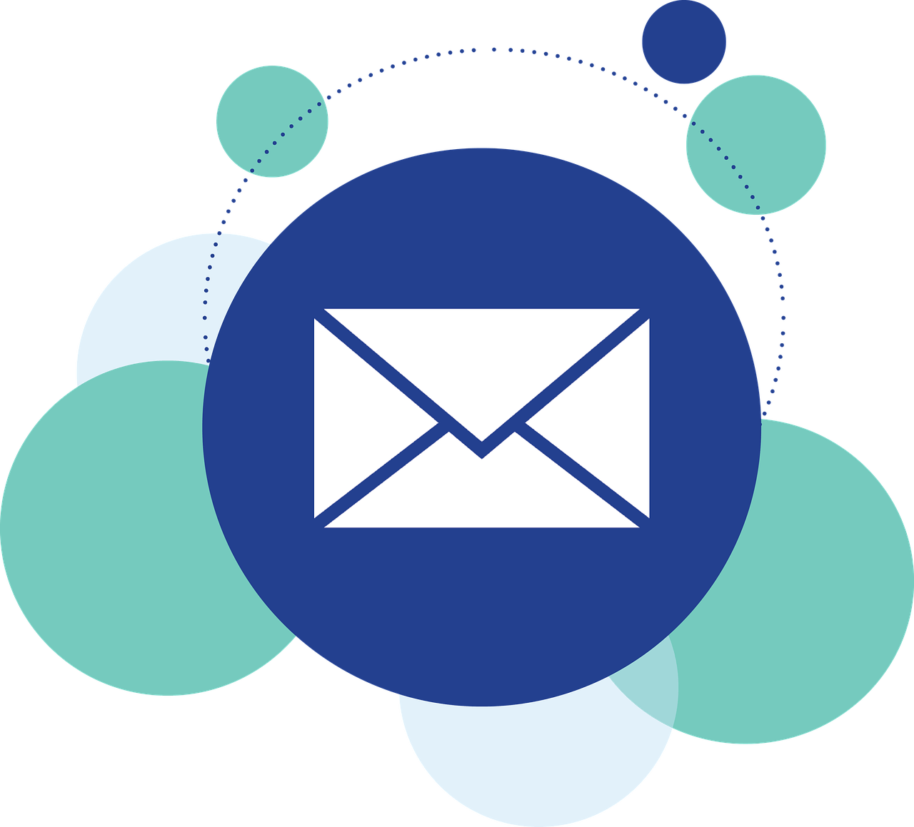 estrategia de email marketing efectiva