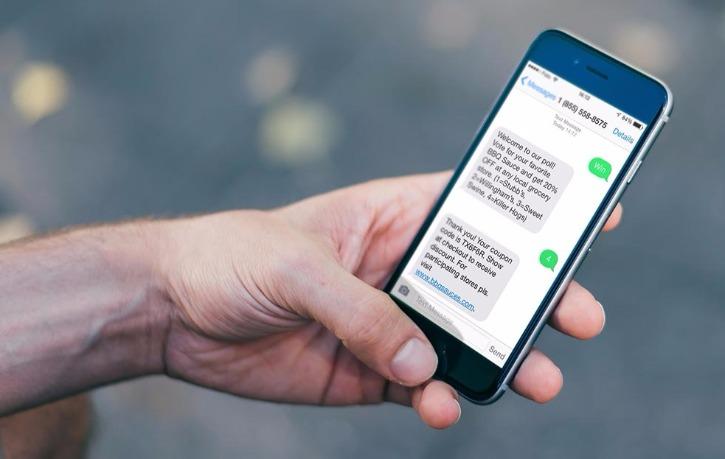 consejos sms
