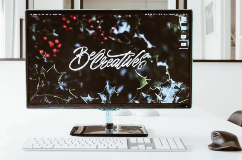 lanzar tu proyecto online