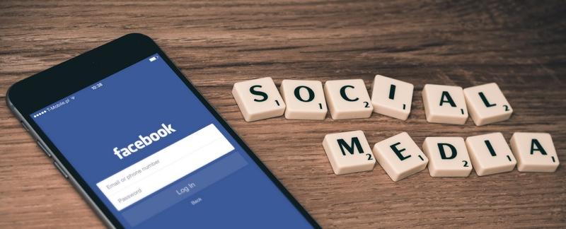alianzas social media