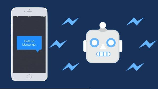 chatbot ampliar alcance