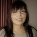 Patricia Sanjorge