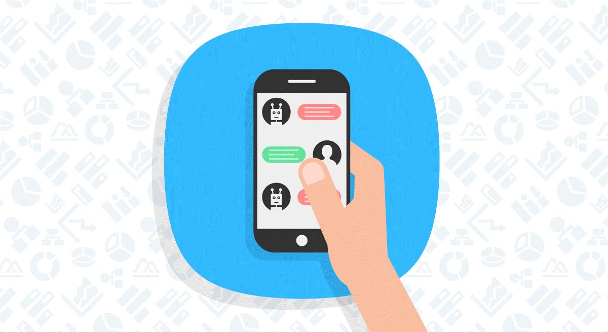 razones negocio necesita chatbot