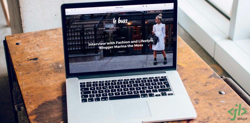 diseño gráfico proyecto online