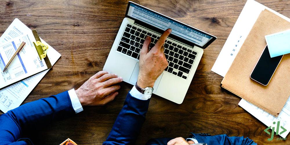 GDPR para pequeñas empresas, lo que deberías saber