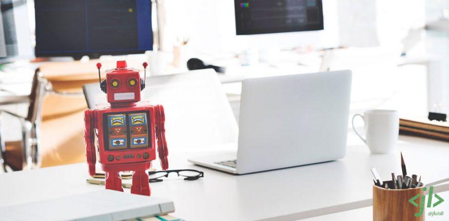 Herramientas Gratuitas para automatizar tus procesos de Marketing Digital
