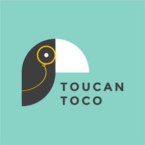 toucan-toco-logo