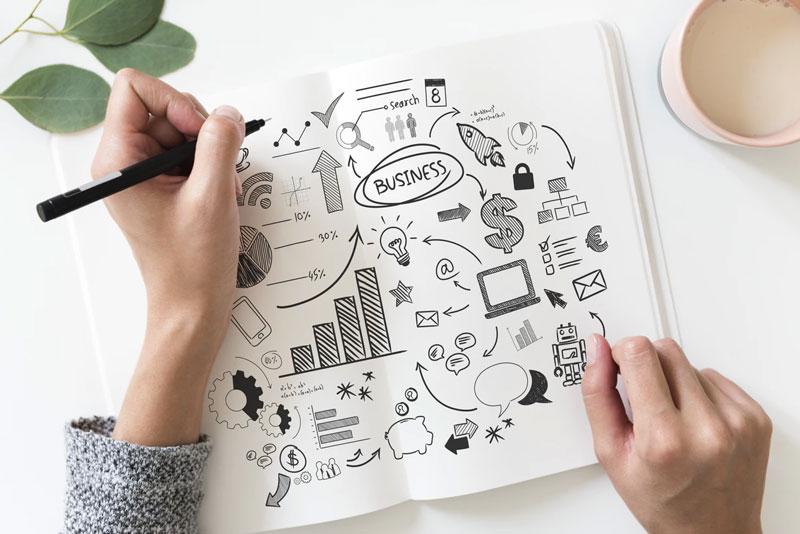 estrategia venta online efectiva
