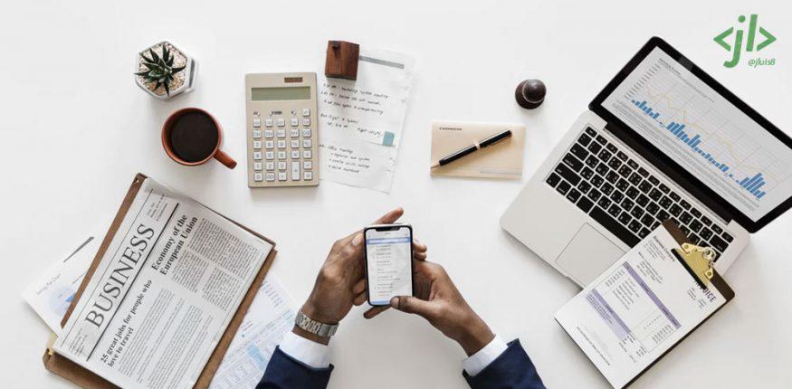 Checklist para marketing B2B por correo electrónico