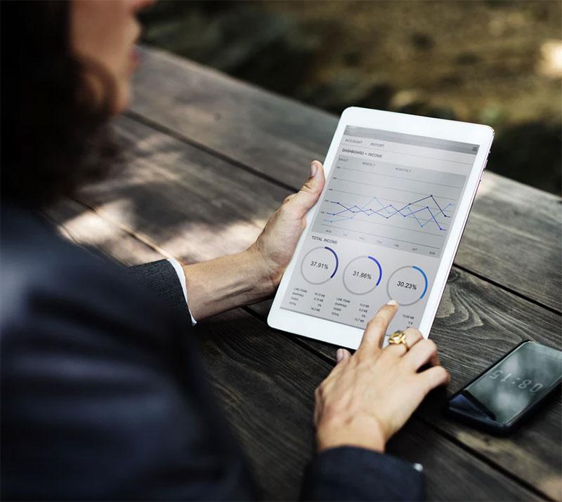 ventajas del Funnel de Ventas para tu negocio online. ¿Por qué tienes que usarlo?