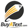 buyatext