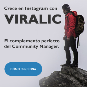 Viralic