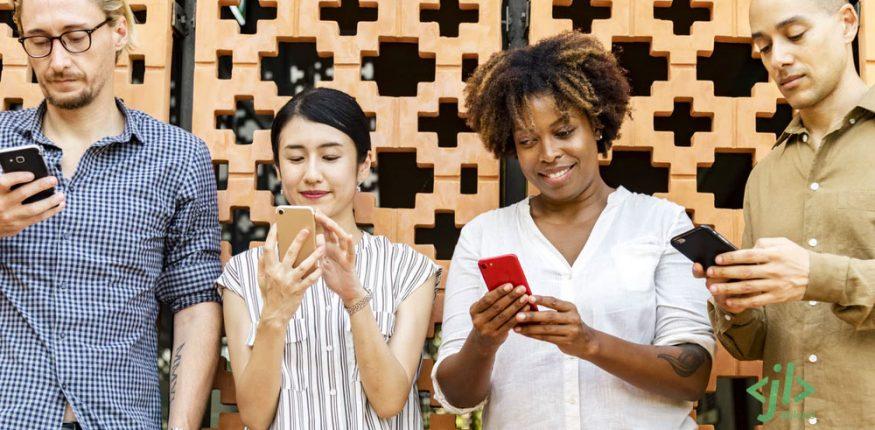 5 ventajas de usar un amplificador de señal para móviles