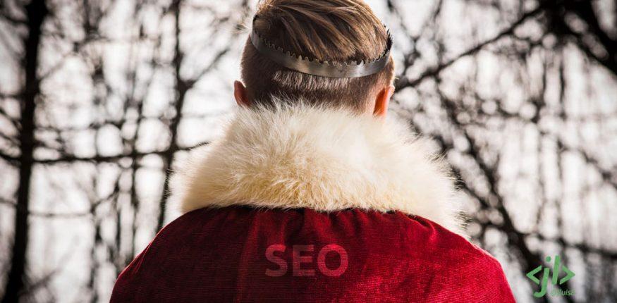 ¿Por qué el SEO sigue siendo la mejor apuesta de publicidad y marketing?