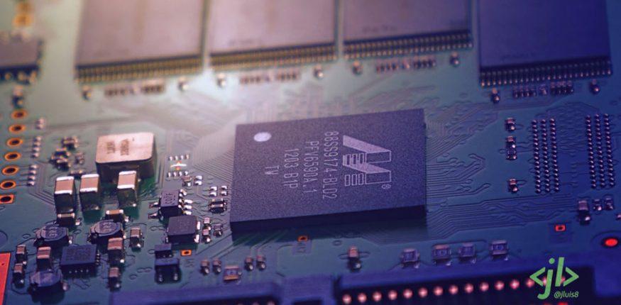 El complejo mundo de la tecnología PCB