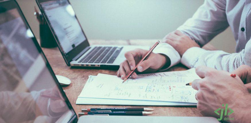 Aprender por internet: cursos de programación y retail online