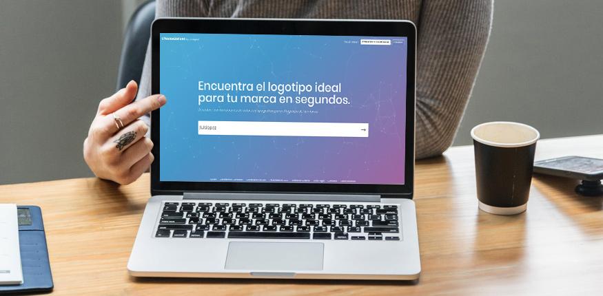 chosedafont Encuentra la tipografía ideal para tu logo