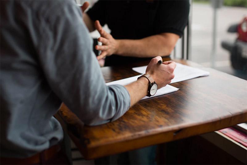 ¿Qué cualidades deben tener un buen perfil de director de marketing digital?